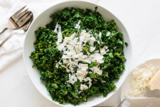 Massaged-Kale-Salad-5